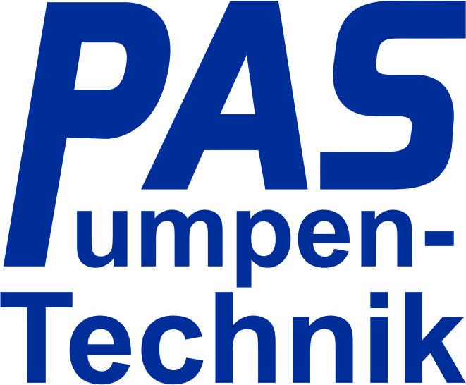 PAS GmbH & Co. KG
